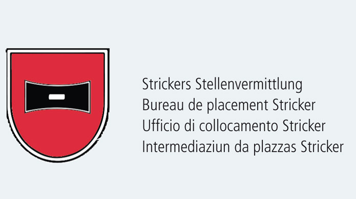 Strickers Stellenvermittlung: SMO Shitstorm Management Officer